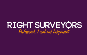 The Right Surveyors - Building and Property Surveyors