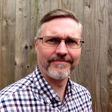 Right Surveyors David Roberts