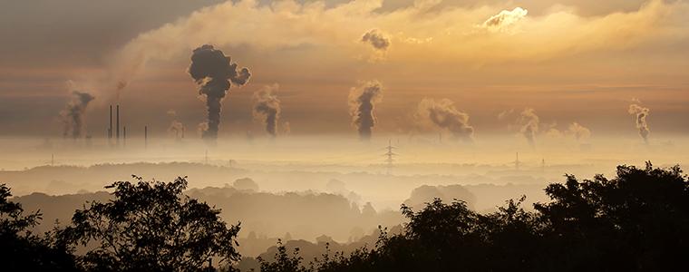 Right Surveyors Mining Survey - Steam Sunset