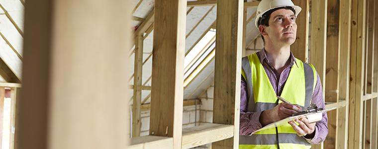 Right Surveyors Property Valuation