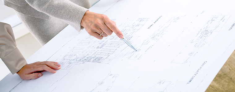 Right Surveyors Planning Advice