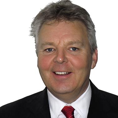 Right Surveyors Chris Newman