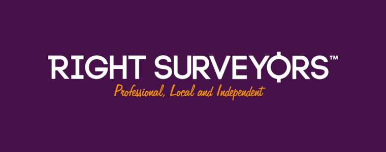 Right Surveyors Open Graph Image