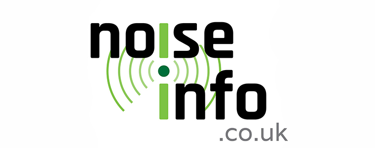 Guest Blog – Noise and Your New Home