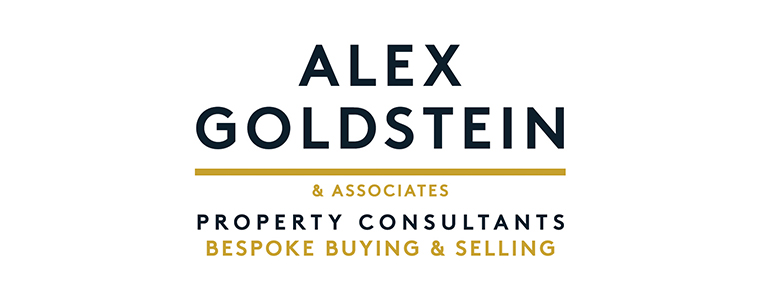 Guest Blog: Conveyancing Solicitors – 3 Golden Rules!