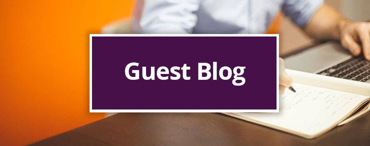 Guest Blog: Top Tips on how to legally evict tenants