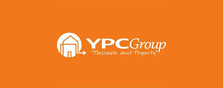 Guest Blog: Property vs pension and the end of buy-to-let