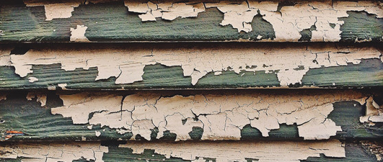 Quick fixes to improve your home